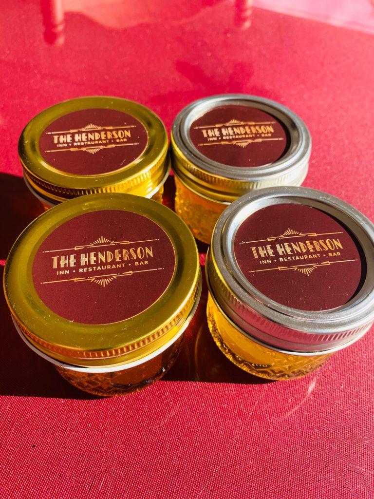 Honey Henderson 768x1024