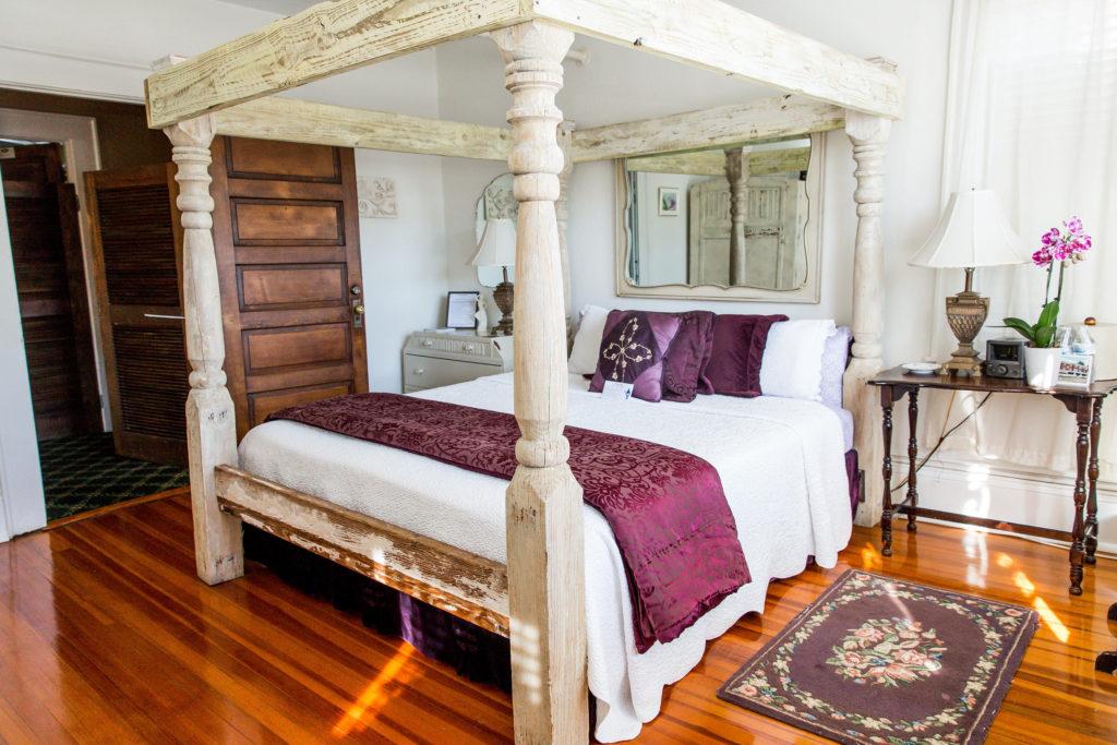 Room 7 1024x683