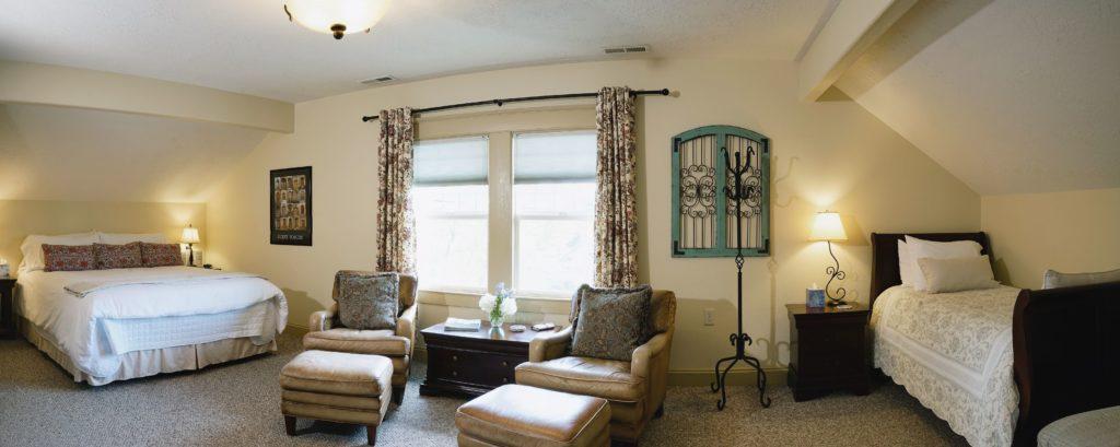 Cottage Suite 1024x409