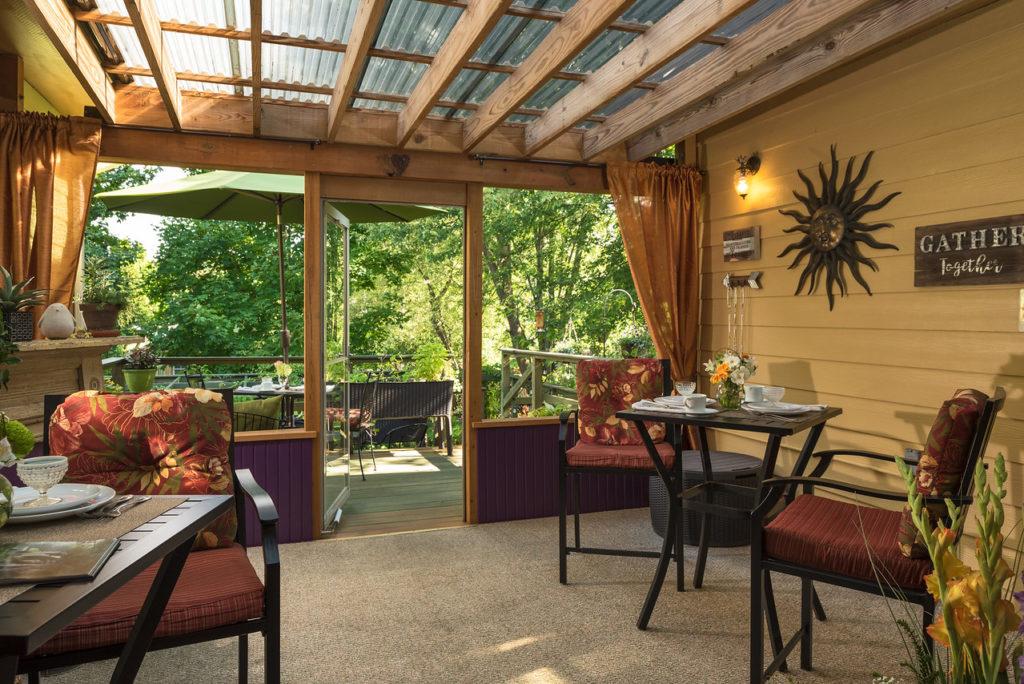 Hartzell House Exteriors Porches September 2017 3 X2 1024x684