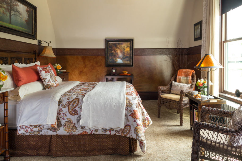 Hartzell House Interiors Guest Rooms Trappers Room September 2017 4 X3 1024x683