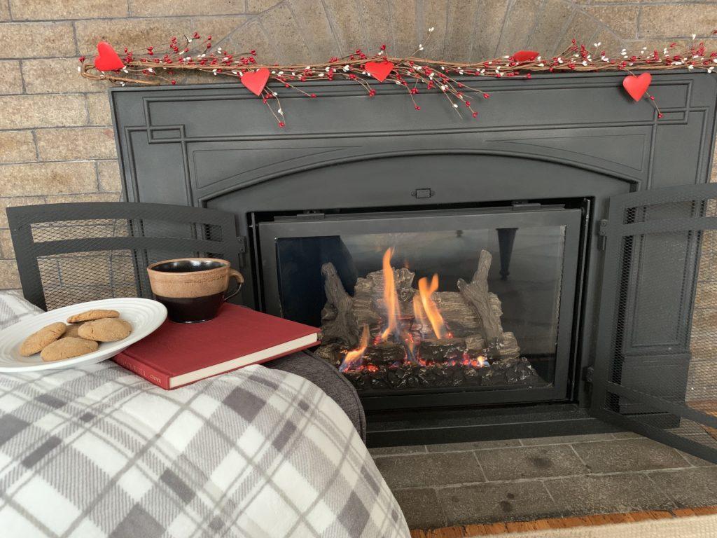 Valentines Fireplace 2 1024x768