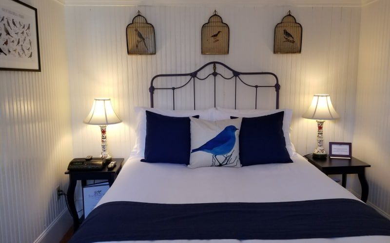camden maine bed and breakfast 05