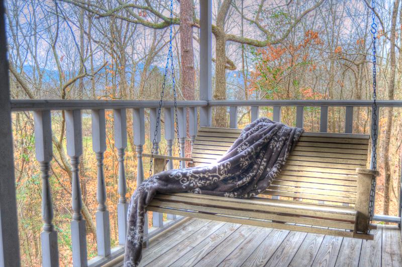 gatlinburg tennessee bed and breakfast 04
