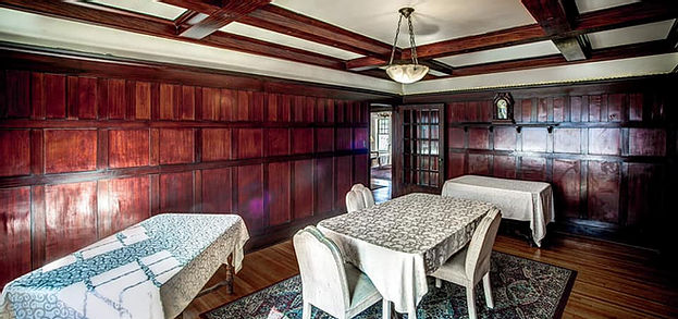 lincoln bed and breakfast 03