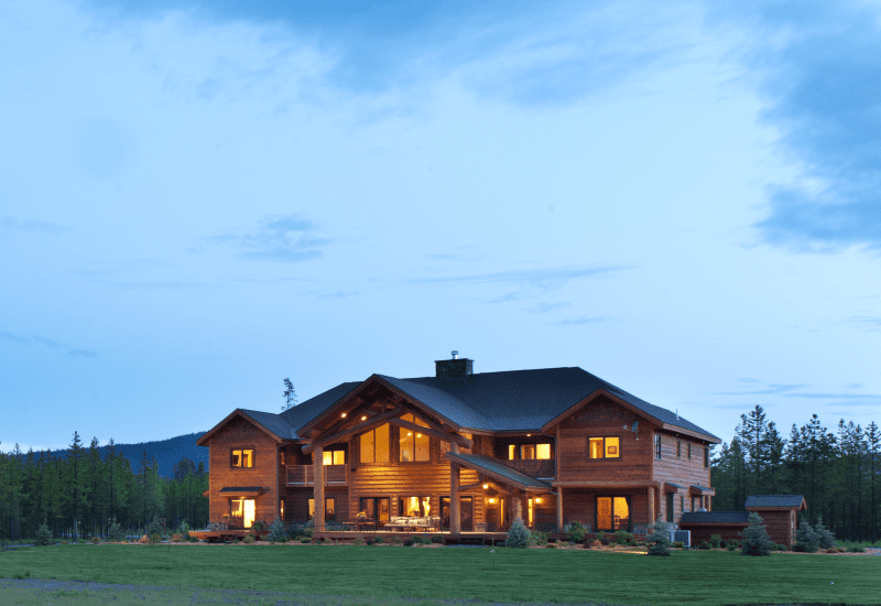 marion montana bed and breakfast 01