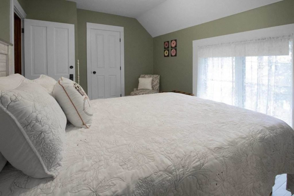 minneapolis minnesota bed and breakfast 02 1024x683