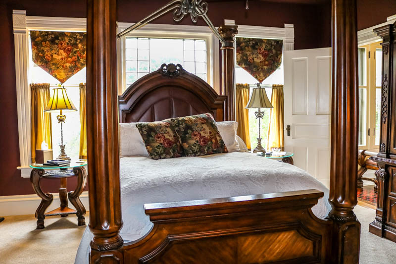 new ulm bed and breakfast 05 1