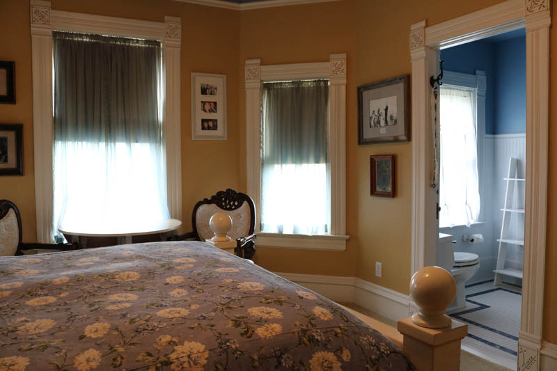 new ulm bed and breakfast 10 1