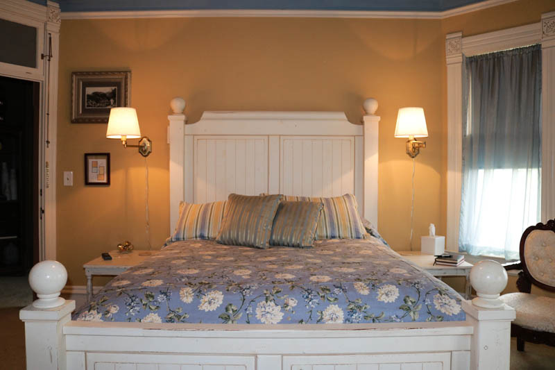 new ulm bed and breakfast 11 1