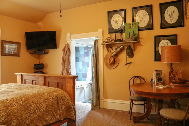 new ulm bed and breakfast 12 1