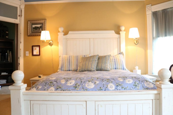 new ulm bed and breakfast 14 1