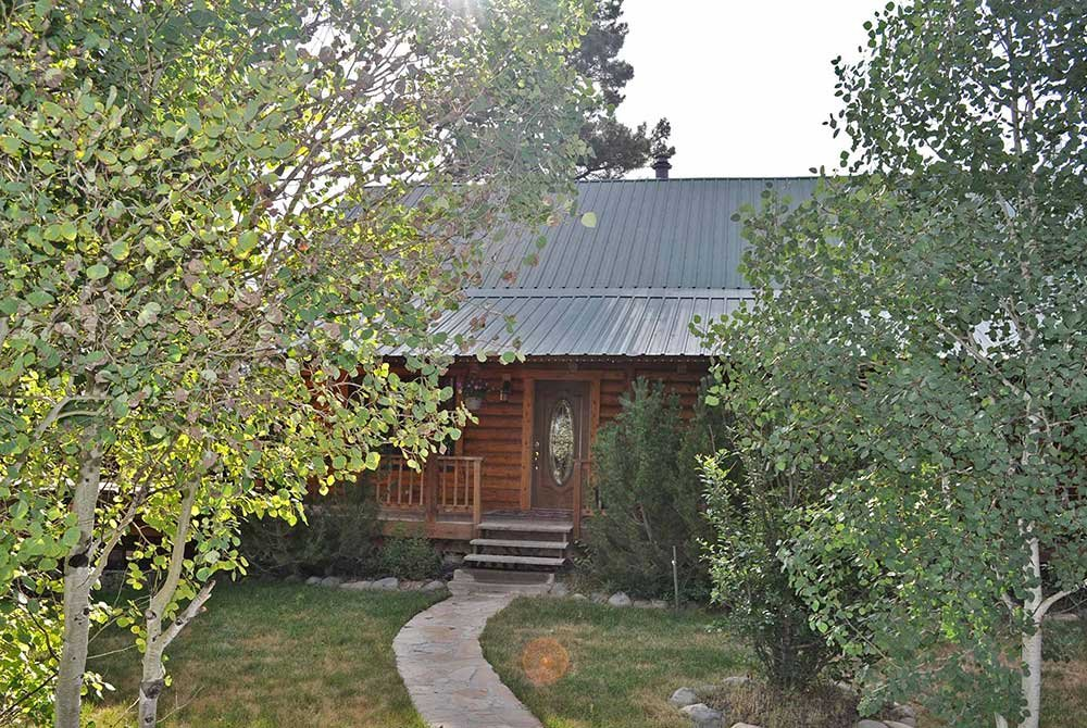 pagosa springs and breakfast 01