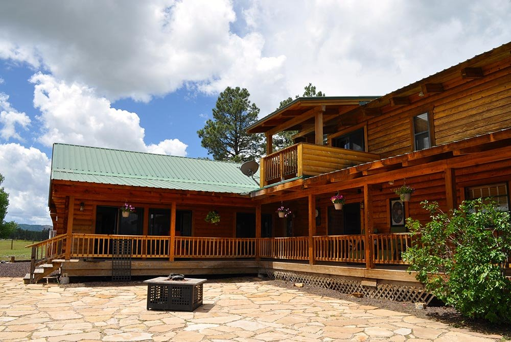 pagosa springs and breakfast 02