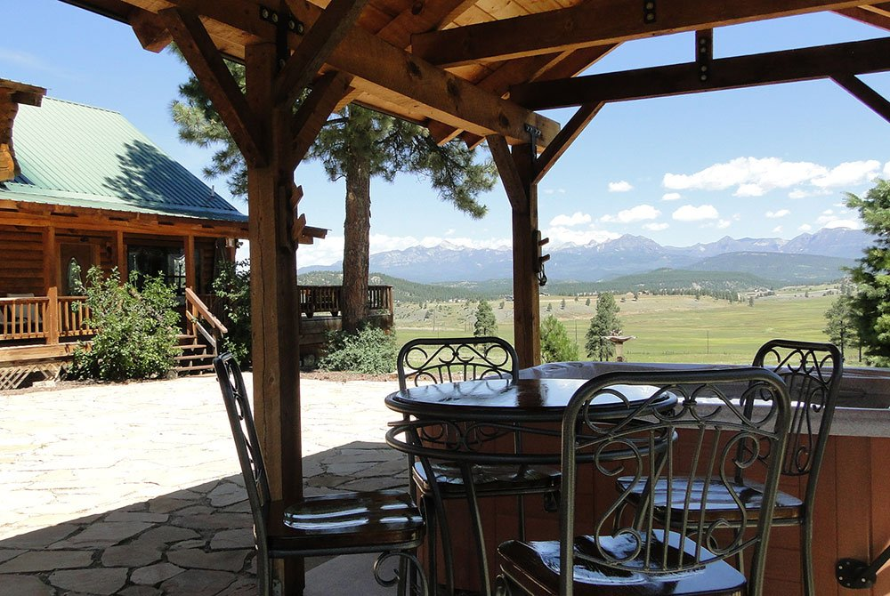 pagosa springs and breakfast 03