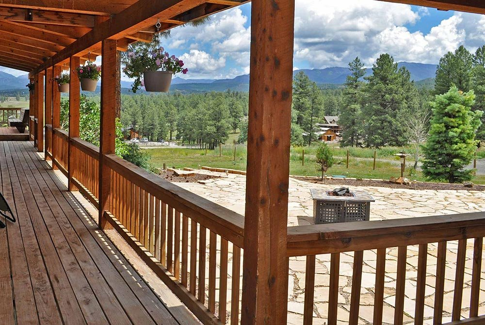 pagosa springs and breakfast 05