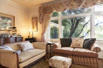 pasedena california bed and breakfast 04