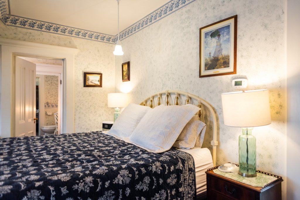 pasedena california bed and breakfast 05 1024x683