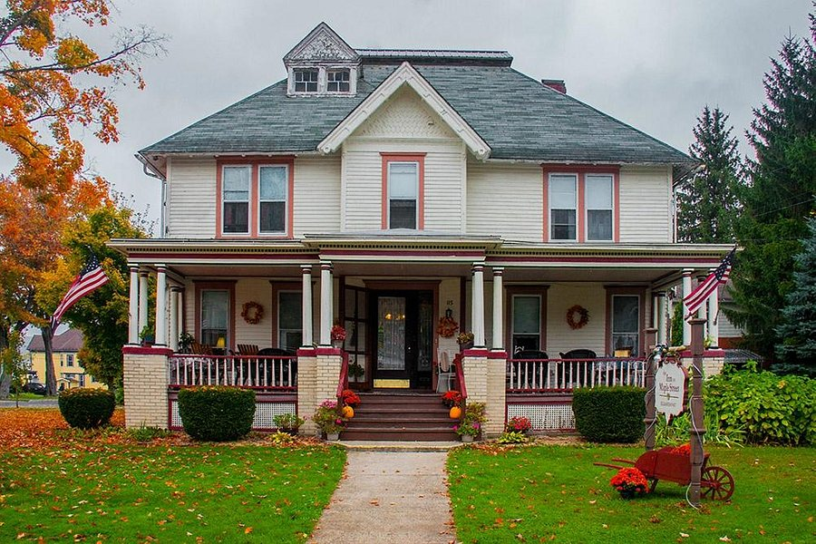 port allegany bed and breakfast 01
