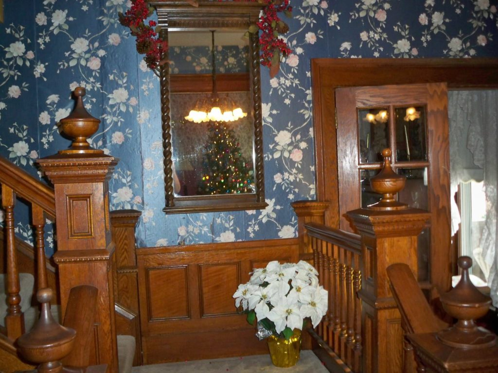 port allegany bed and breakfast 03 1024x768