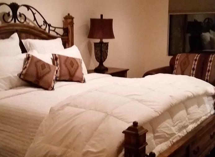 sedona arizona bed and breakfast 02