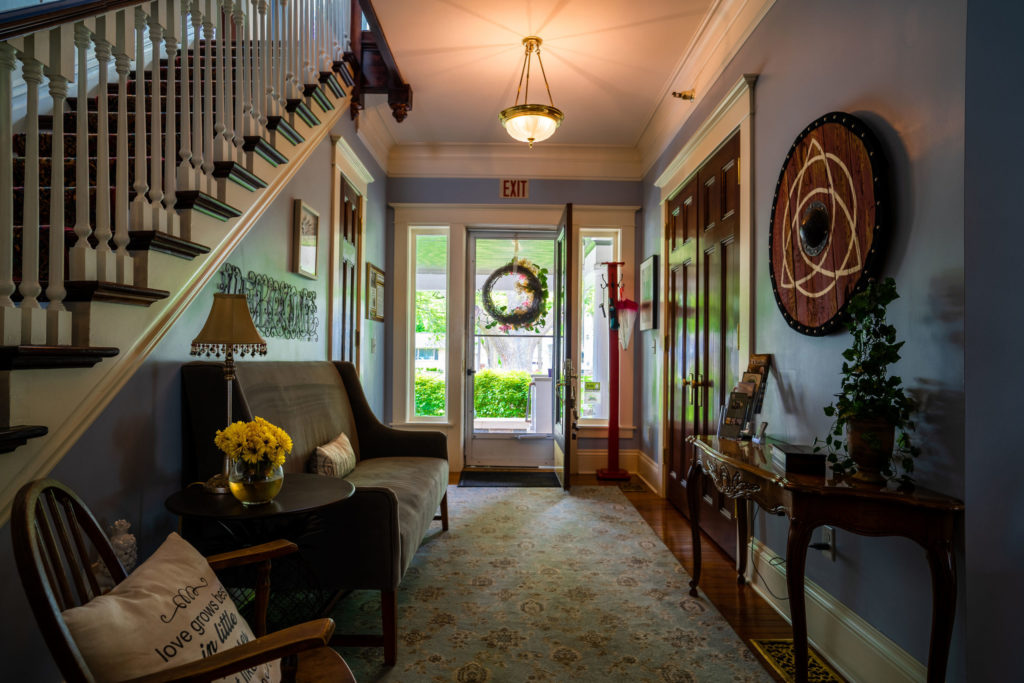 stjohns michigan bed and breakfast 02 1024x683