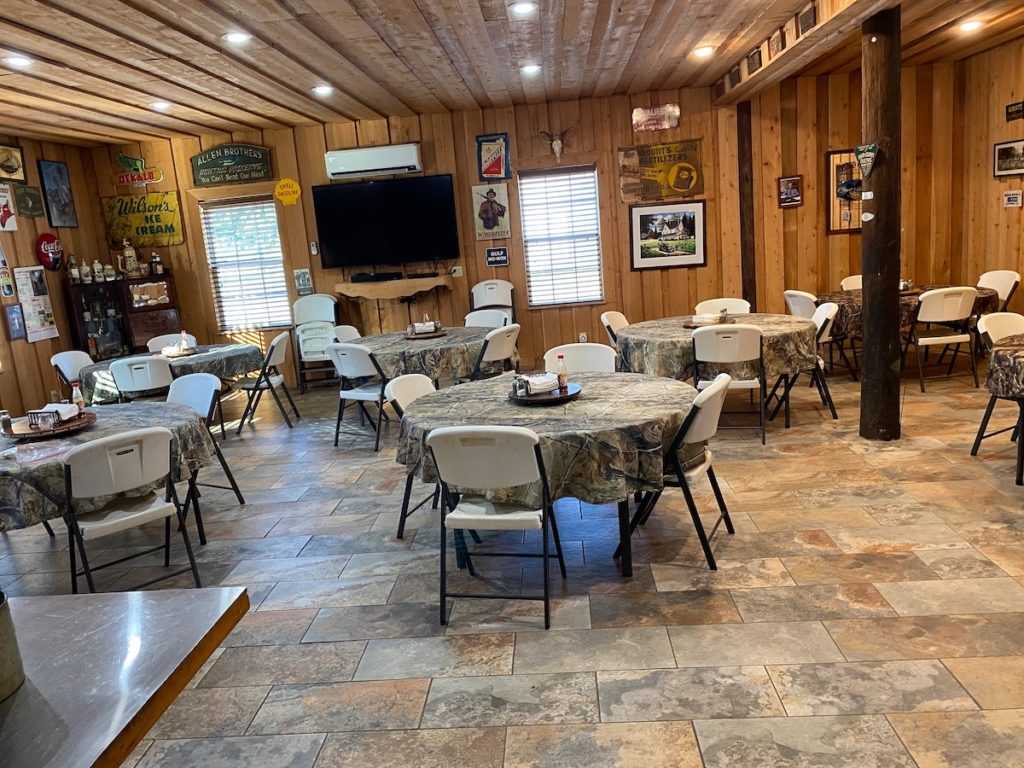 lodge dining area 1024x768