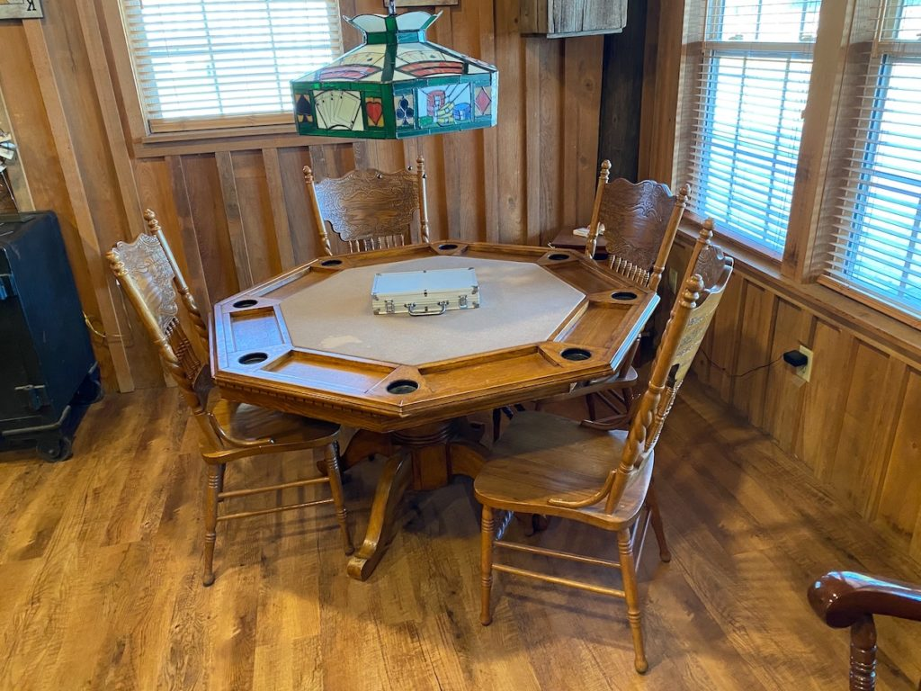 lodge game table 1024x768