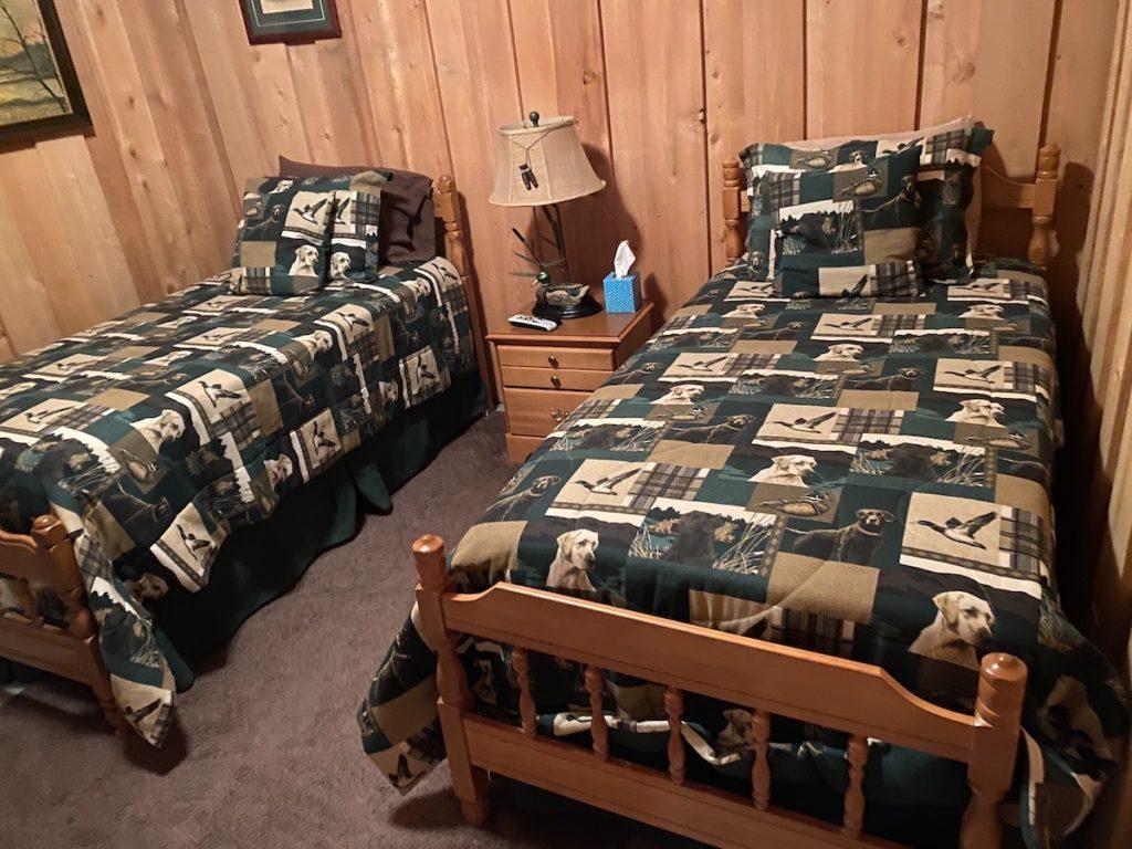 lodge semi private rooms 1024x768