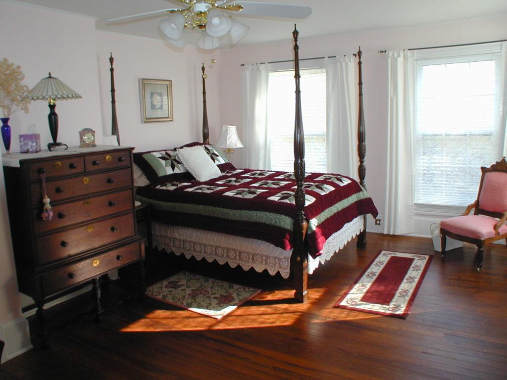 BP Rose Room 1024x768