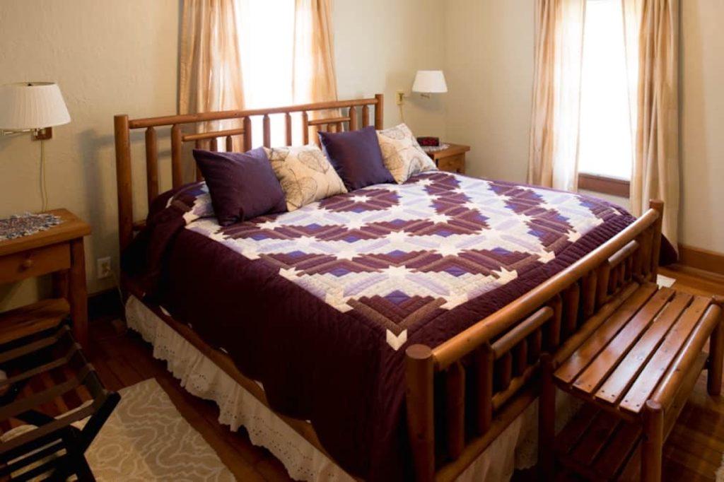 jamesport missouri bed and breakfast08 1024x682
