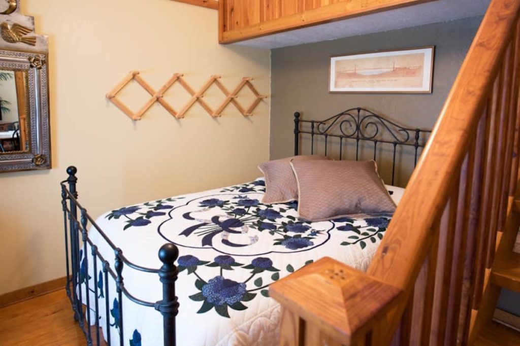 jamesport missouri bed and breakfast13 1024x682